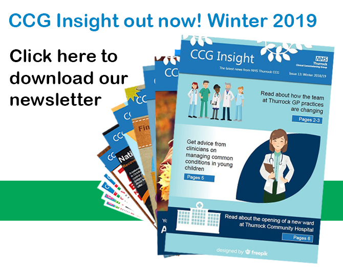 CCG Insight slider Winter 2019