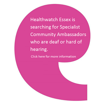 healthwatch essex pic