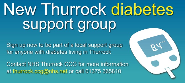 diabetes group graphic for news story