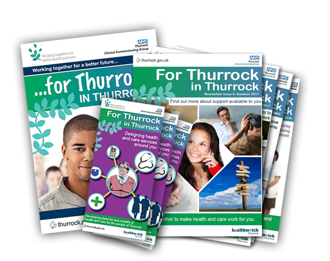 for thurrock in thurrock front pic August 2017