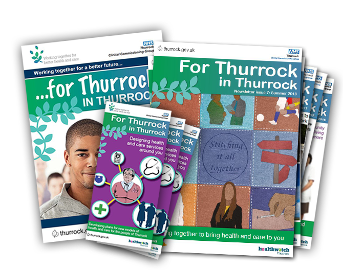 for thurrock in thurrock page August 2018