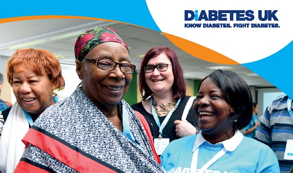 living with diabetes website pic